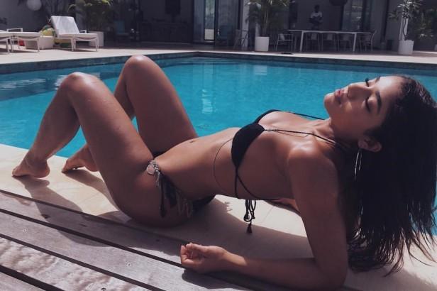 Yovanna Ventura (Foto / Instagram)