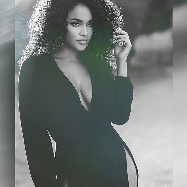 Vanessa (Foto: Reprodução do Instagram)