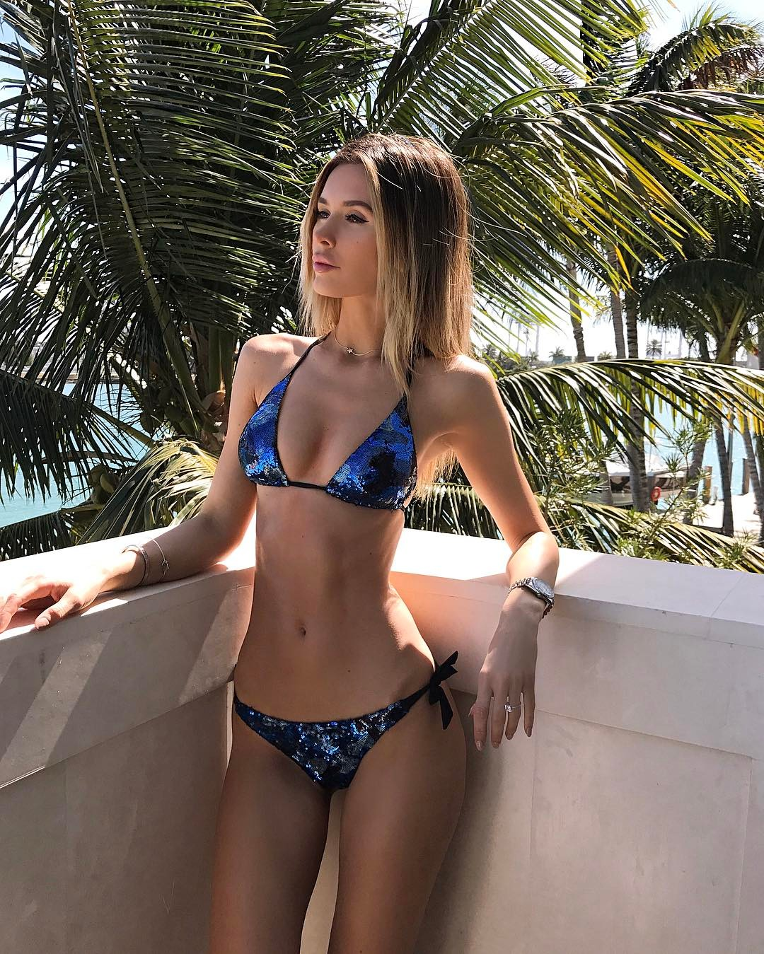 Instagram Tika Camaj nudes (16 foto and video), Pussy, Leaked, Boobs, butt 2020